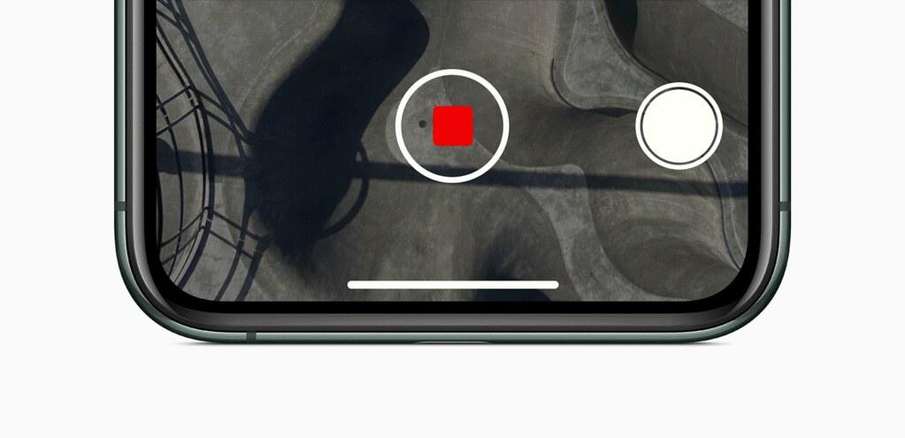 Apple_iPhone-11-Pro_QuickTake_091019