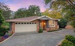 17A Elizabeth Street, Wahroonga NSW
