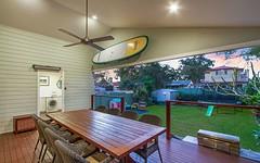 39 Alexandra Street, Umina Beach NSW
