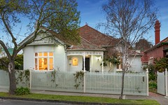 93 Auburn Road, Auburn NSW
