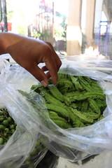 Cambodia-dawson-02 (305) (Horticulture Innovation Lab) Tags: cambodia ucdavis royaluniversityofagriculture phnompenh photobybrendadawson remic market wingedbean
