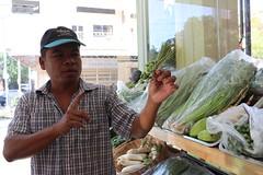 Cambodia-dawson-02 (298) (Horticulture Innovation Lab) Tags: cambodia ucdavis royaluniversityofagriculture phnompenh photobybrendadawson remic market