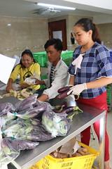 Cambodia-dawson-02 (467) (Horticulture Innovation Lab) Tags: cambodia ucdavis royaluniversityofagriculture phnompenh photobybrendadawson remic packing
