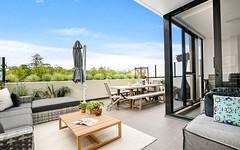 438/17 Howard Avenue, Dee Why NSW