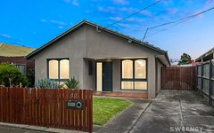 12 Rosebery Street, Altona Meadows VIC