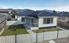 24 Maple Avenue, Moonah TAS