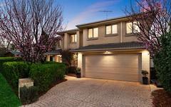 4 Jakob Way, Glenwood NSW