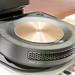 Saugroboter über App steuerbar: s9+ Roomba iRobot Vacuum mit Ladestation