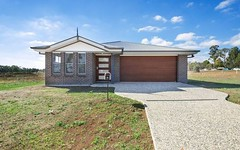 29 Sunrise Crescent, Armidale NSW
