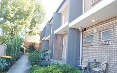 6/35 Elsham Road, Auburn NSW