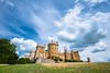 DSC_0894 - Belvoir Castle