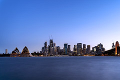 Kirribilli Sunset (Photos By Dlee) Tags: sonyalphaa7iii sonya7iii sonya73 sony sonyalpha mirrorless fullframe fullframemirrorless tamron2875mmf28diiiirxd tamron zoom tamron2875mmf28 photo photosbydlee photography australia sydney newsouthwales nsw spring city cityscape sydneyoperahouse
