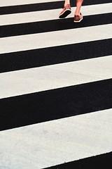 Crosswalk (Guido Klumpe) Tags: candid street streetphotographer streetphotography strase hannover hanover germany deutschland city stadt streetphotographde unposed streetshot gebäude architecture architektur building perspektive perspective color farbe kontrast contrast gegenlicht shadow schatten silhouette minimal minimalism minimalistisch simple reduced mann men gentleman outdoor drausen outside himmel sky