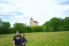 VNA_7574 (nicolarochelle) Tags: castles germany nikon z6 2470f4