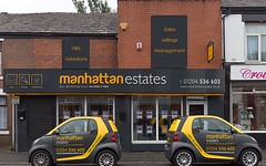 estate-agents-in-bolton (manhattanestates141) Tags: estate agents in bolton estaeagents estateagentsinbolton