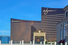 40253-Las-Vegas (xiquinhosilva) Tags: 2010 encore lasvegas lasvegasstrip nevada strip usa wynn unitedstates