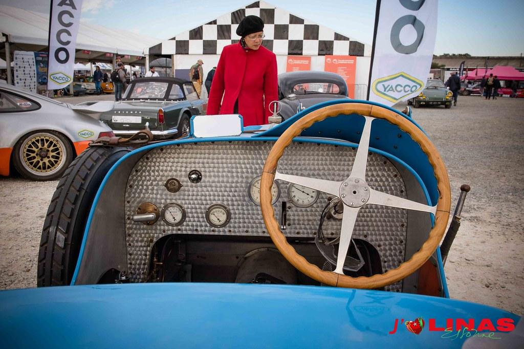 Les_Grandes_Heures_Automobiles_2018 (279)
