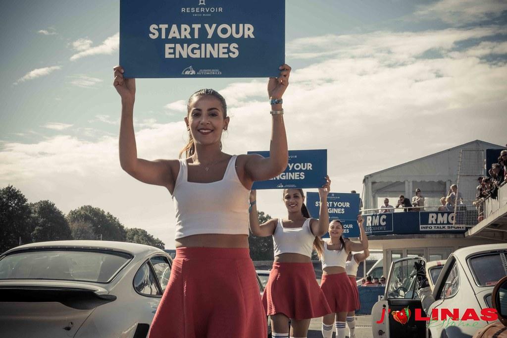 Les_Grandes_Heures_Automobiles_2018 (204)
