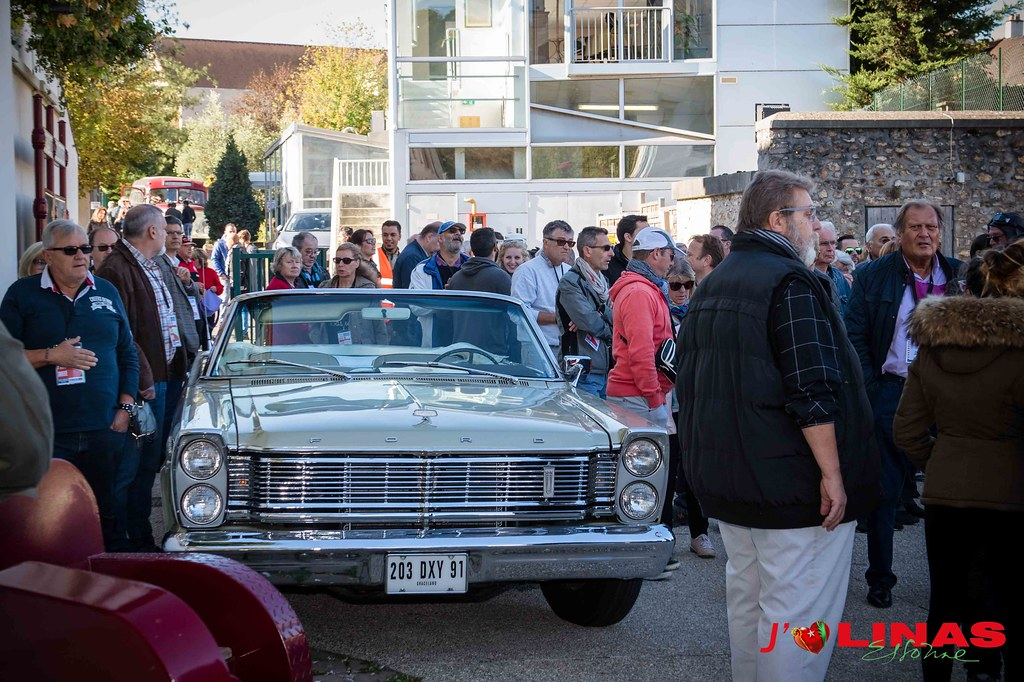 Les_Grandes_Heures_Automobiles_2018 (67)