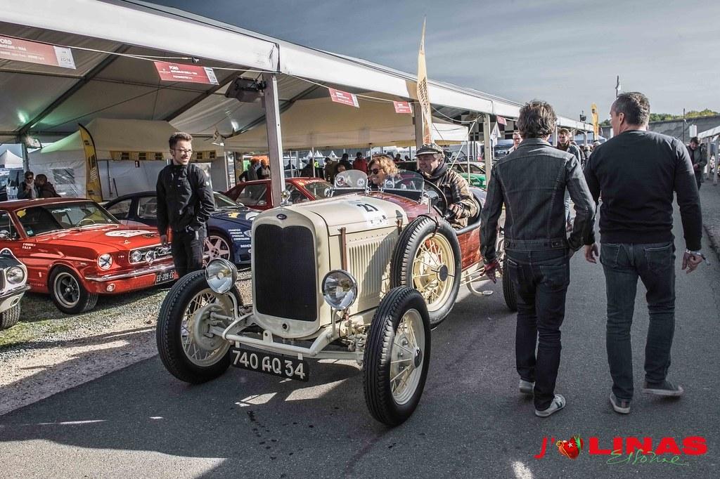 Les_Grandes_Heures_Automobiles_2018 (20)