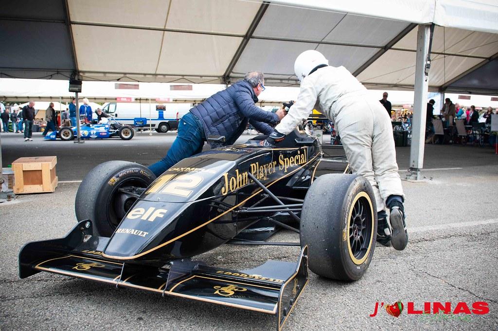 Les_Grandes_Heures_Automobiles_2018 (284)