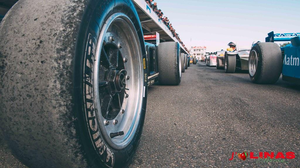 Les_Grandes_Heures_Automobiles_2018 (245)
