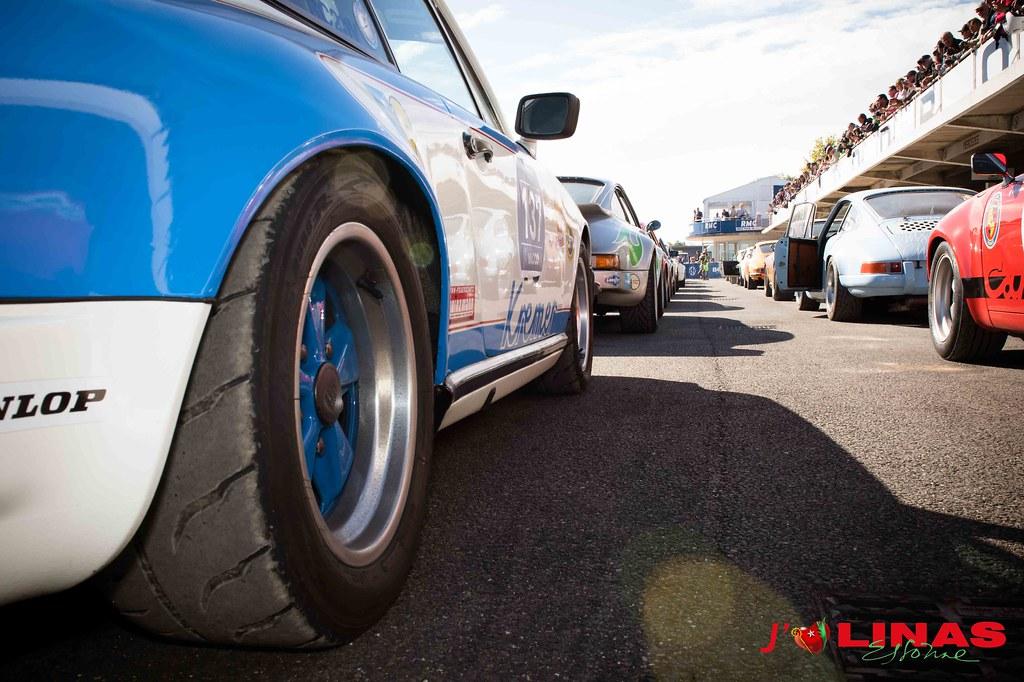 Les_Grandes_Heures_Automobiles_2018 (210)