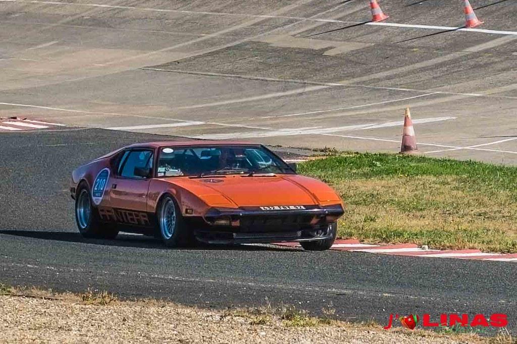 Les_Grandes_Heures_Automobiles_2018 (200)