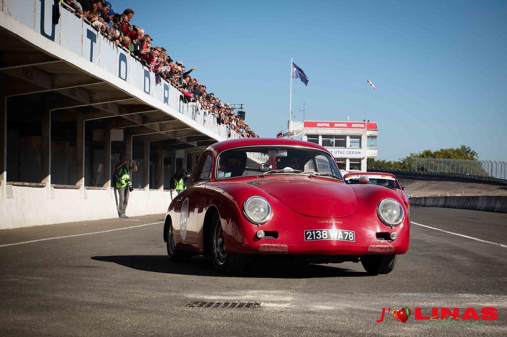 Les_Grandes_Heures_Automobiles_2018 (193)