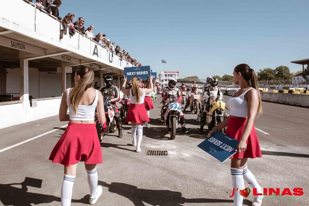 Les_Grandes_Heures_Automobiles_2018 (168)