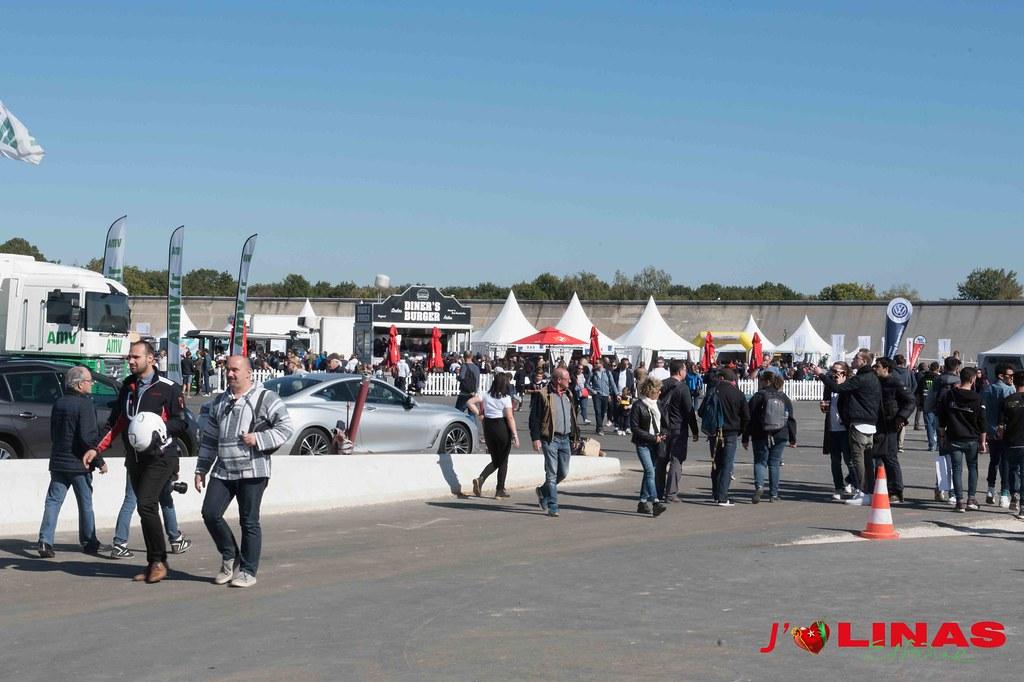 Les_Grandes_Heures_Automobiles_2018 (145)