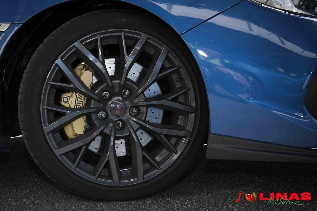 Les_Grandes_Heures_Automobiles_2018 (120)