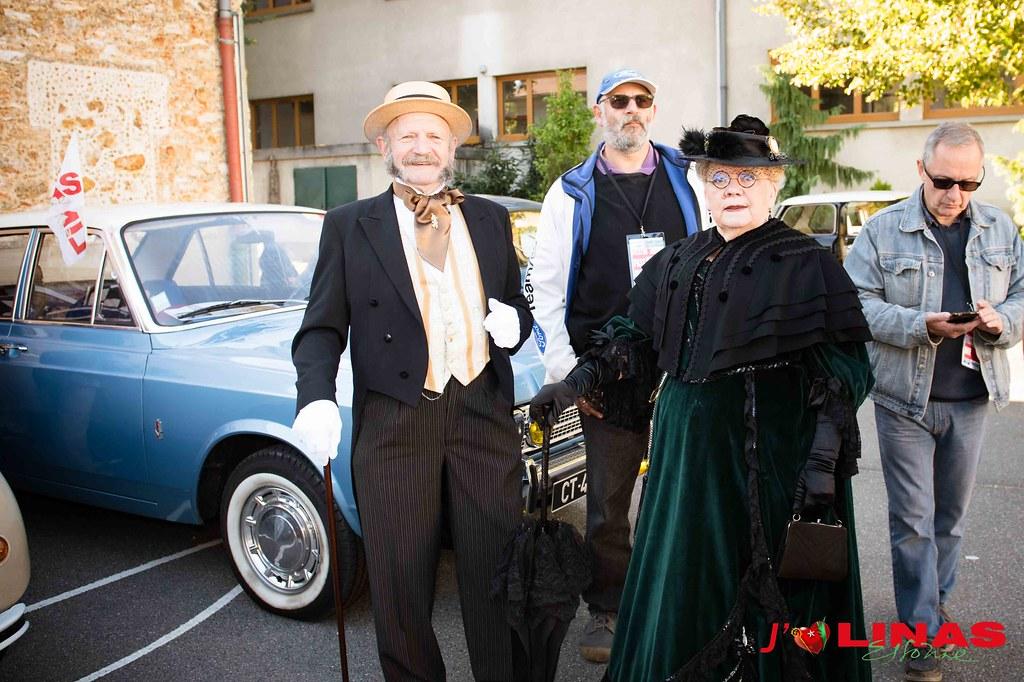 Les_Grandes_Heures_Automobiles_2018 (56)