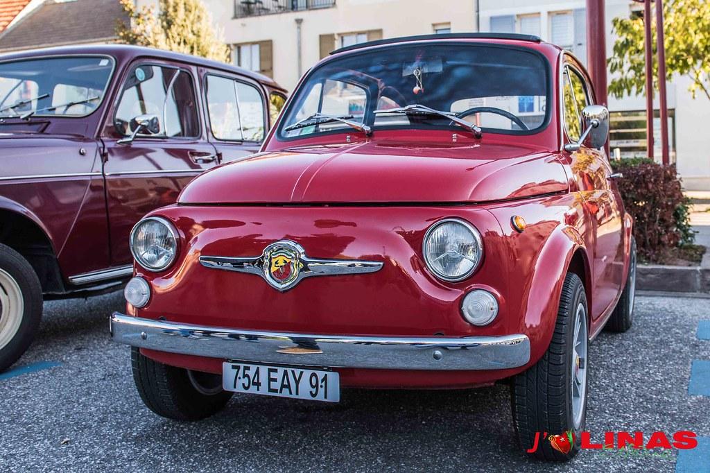 Les_Grandes_Heures_Automobiles_2018 (45)