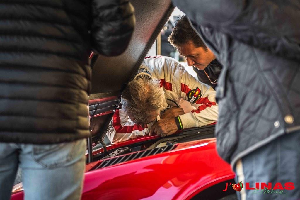 Les_Grandes_Heures_Automobiles_2018 (21)