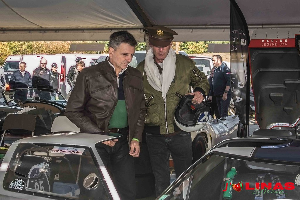 Les_Grandes_Heures_Automobiles_2018 (13)