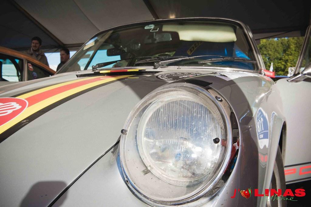 Les_Grandes_Heures_Automobiles_2018 (5)
