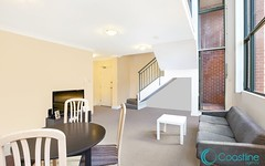 73/82 Mary Ann Street, Ultimo NSW