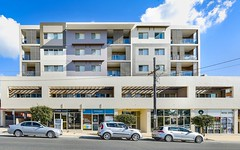42/15-19 Warby Street, Campbelltown NSW