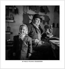 Colonia Menonita - La Pampa - Argentina (Pablo B. Picardi) Tags: 2470f28 argentina argentiniancountryside campoargentino coloniamenonita d810 lapampa nikon nikond810 viviargentina argentina360 folowme fotografia fotografias fotos image imagen instagood landscape landscapephotography landscapelover life lugares naturaleza nature pablopicardi paisajesargentinosok ph photo photography ruterosargentinos tourism travel travels turismo vacaciones viajes visitargentina