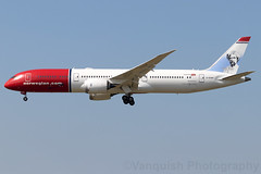 G-CKWP Norwegian Air UK Mark Twain Tail B787-9 Dreamliner Amsterdam Schiphol (Vanquish-Photography) Tags: gckwp norwegian air uk mark twain tail b7879 dreamliner amsterdam schiphol vanquish photography eham ams airport amsterdamschiphol schipholairport amsterdamschipholairport vanquishphotography ryan taylor ryantaylor aviation railway canon eos 7d 6d 80d aeroplane train spotting