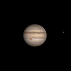 Jupiter_2019.09.10 (ko1fun) Tags: asi290mc tsa120 mach1