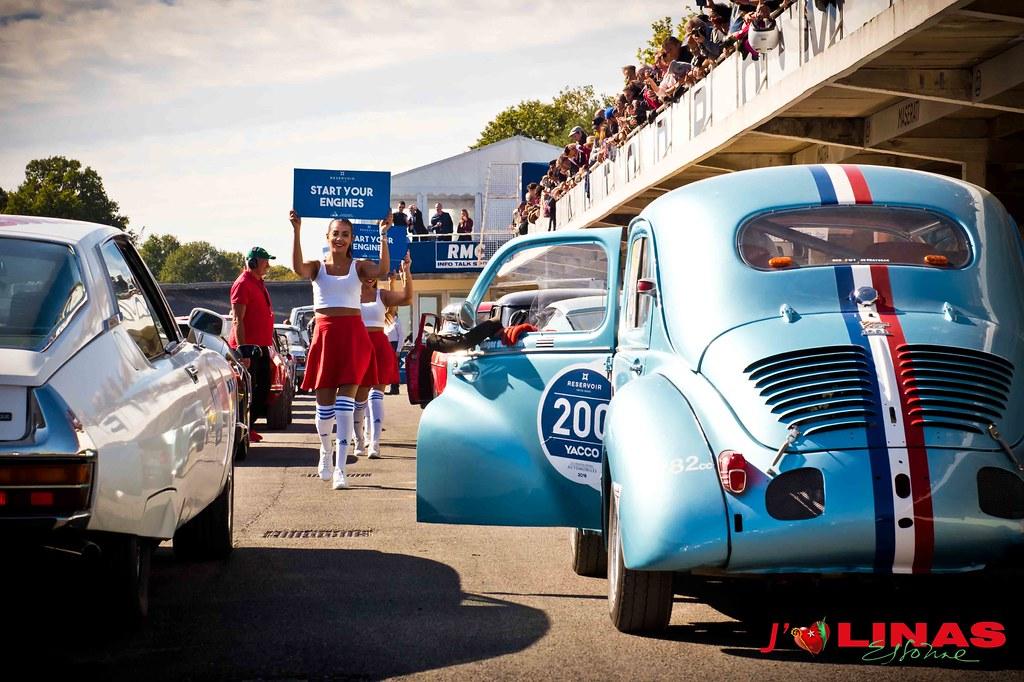 Les_Grandes_Heures_Automobiles_2018 (177)
