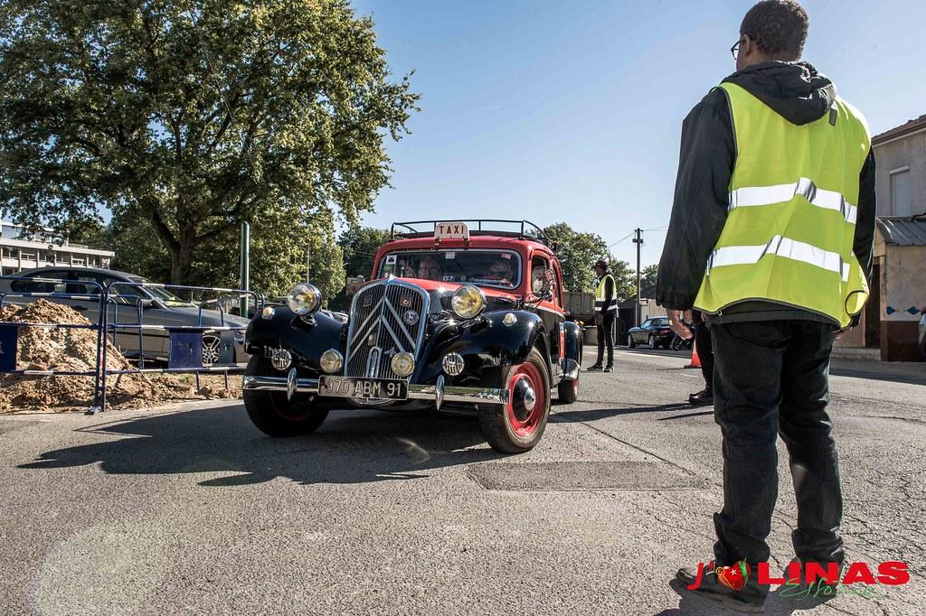 Les_Grandes_Heures_Automobiles_2018 (97)
