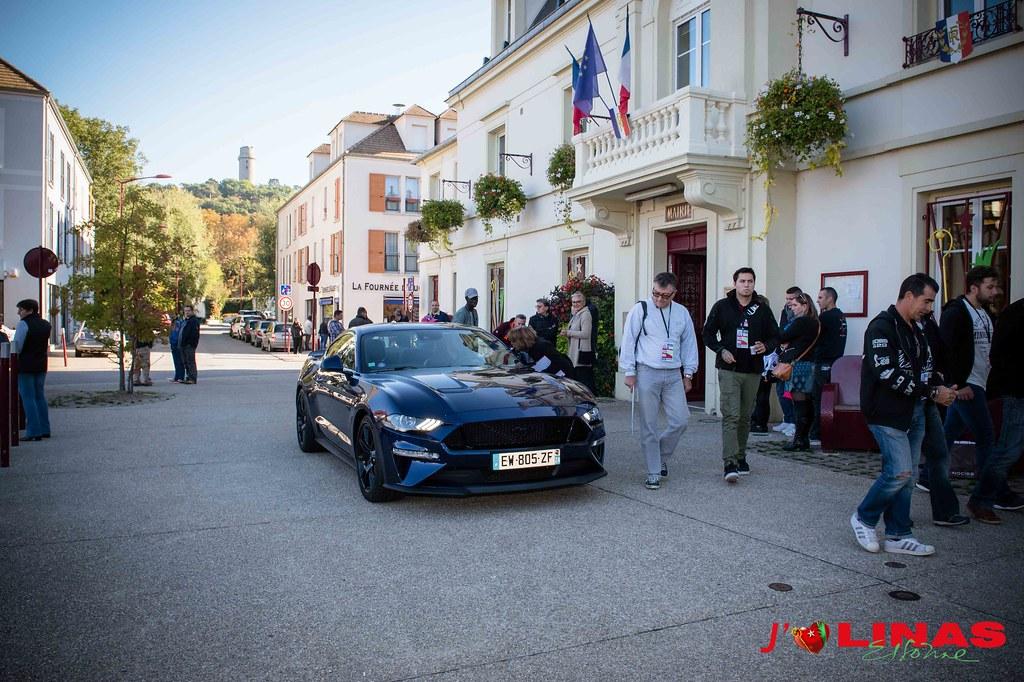 Les_Grandes_Heures_Automobiles_2018 (54)