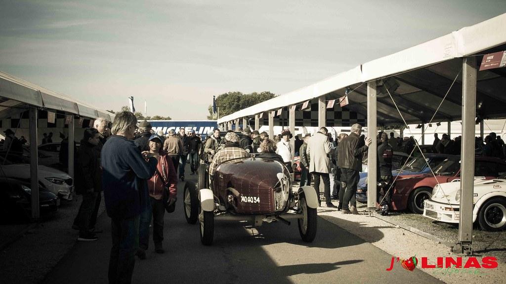 Les_Grandes_Heures_Automobiles_2018 (1)