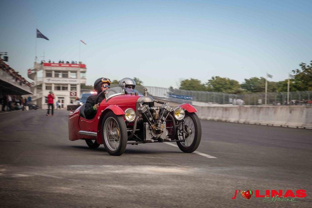 Les_Grandes_Heures_Automobiles_2018 (264)