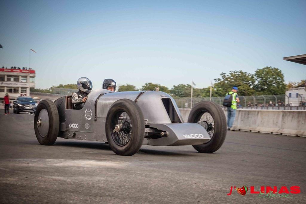 Les_Grandes_Heures_Automobiles_2018 (263)