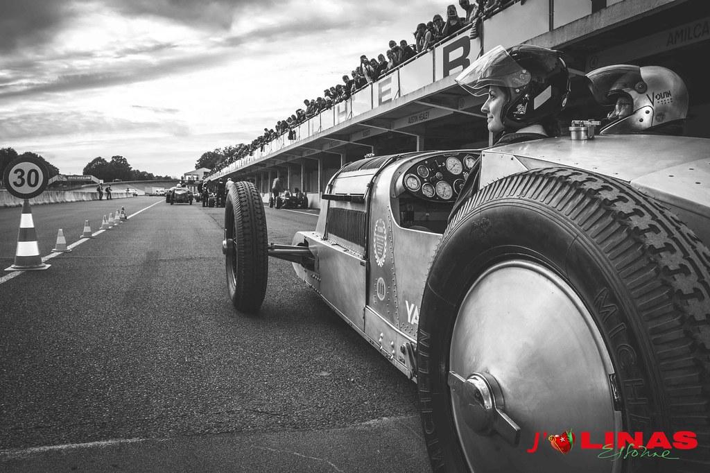 Les_Grandes_Heures_Automobiles_2018 (258)