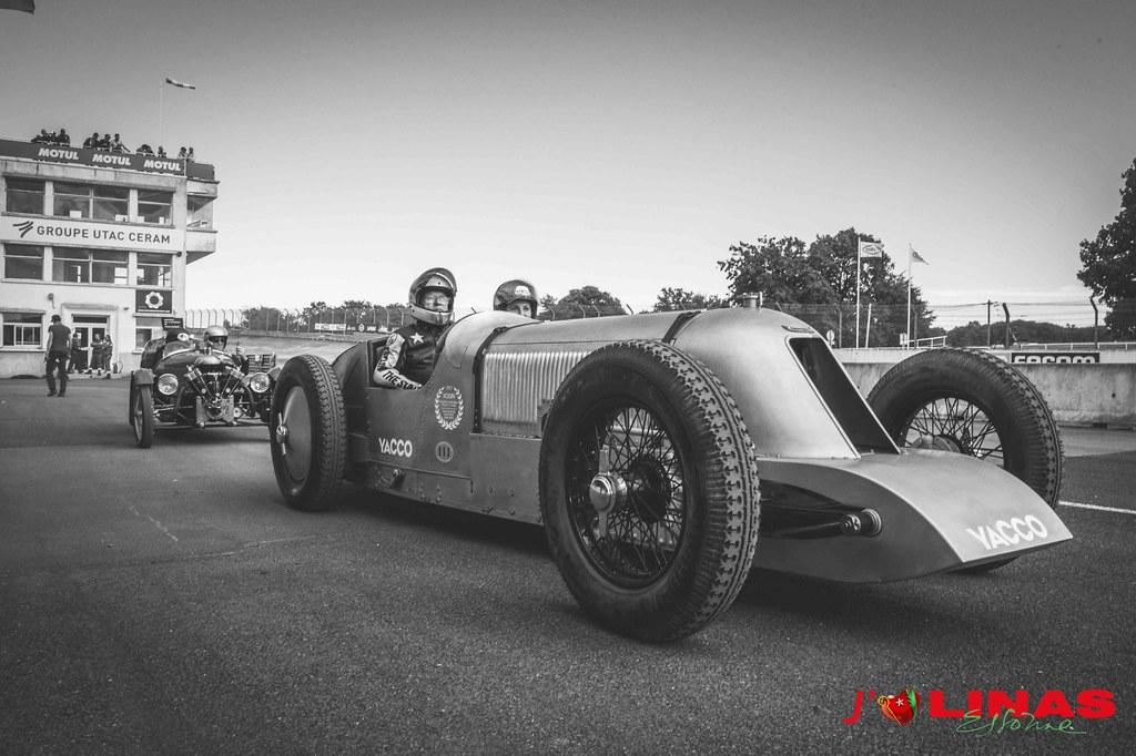 Les_Grandes_Heures_Automobiles_2018 (256)